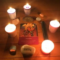 9 reading passion 2-4-18
