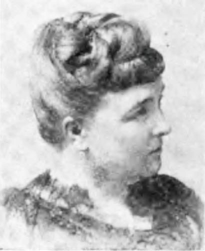 Eliza S