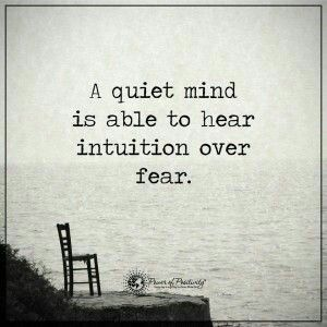 intuition4