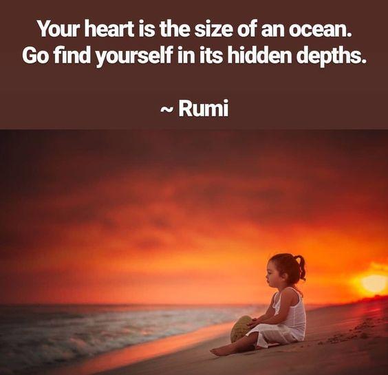 heart vast