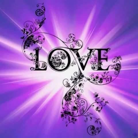 love 17
