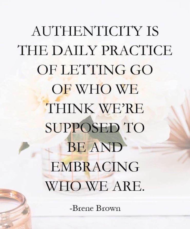 authenticity 19