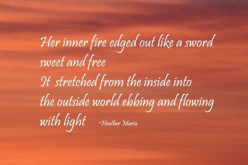 Inner Fire (4x6 crop)
