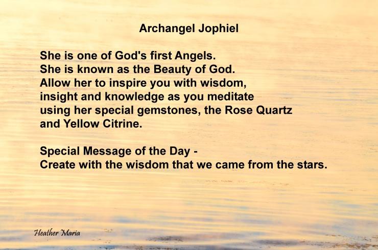 Jophiel (2)
