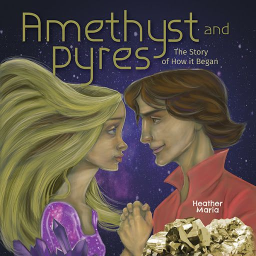 pinterest-cover-2